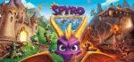 Spyro Reignited Trilogy Gioco di scarica