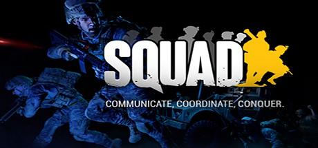 Squad PC gioco di Scaricare gratis
