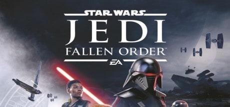 Star Wars Jedi Fallen Order Scaricare