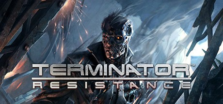 Terminator Resistance Scaricare gioco