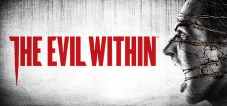 The Evil Within PC Gioco Scaricare