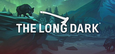 The Long Dark Scaricare PC Gioco