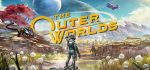 The Outer Worlds Scaricare gioco
