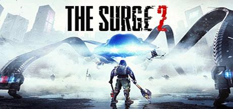 The Surge 2 Scaricare di PC gioco