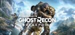 Tom Clancys Ghost Recon Breakpoint Scarica