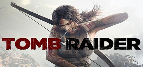 Tomb Raider Scaricare Liberi PC