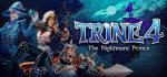 Trine 4 The Nightmare Prince Scaricare