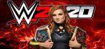 WWE 2K20 Scaricare di gioco