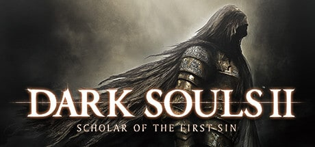 Dark Souls II Scholar of the First Sin gioco