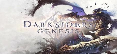Darksiders Genesis Scaricare gioco
