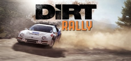 DiRT Rally Gioco di PC Scarica