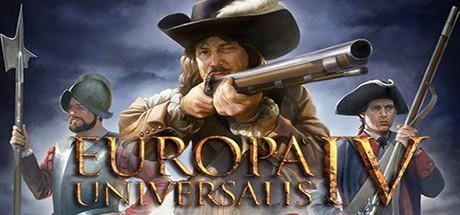 Europa Universalis IV Scaricare gioco