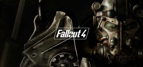 Fallout 4 Gioco Scaricare di gratis