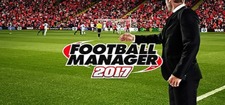 Football Manager 2017 Scaricare