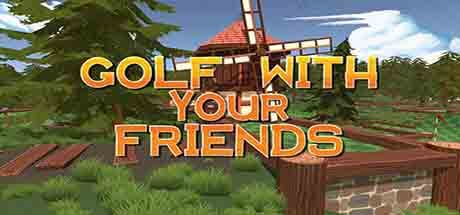 Golf With Your Friends Scaricare gioco