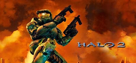 Halo 2 Scaricare pc gioco