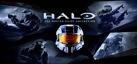 Halo Master Chief Collection Scaricare