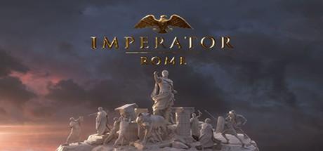 Imperator Rome Scarica di gioco