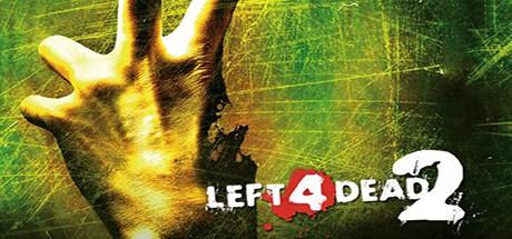 Left 4 Dead 2 Gioco scaricare gratis