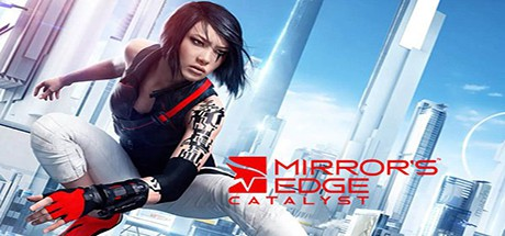 Mirrors Edge Catalyst Gratis Scaricare