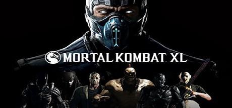 Mortal Kombat XL Scaricare gioco