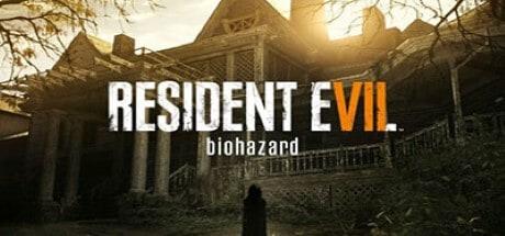 Resident Evil VII Biohazard Scaricare PC
