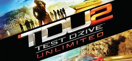 Test Drive Unlimited 2 PC Scaricare