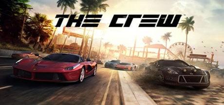 The Crew PC di gioco scaricare