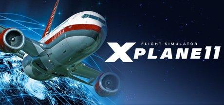 X-Plane 11 Scaricare gioco