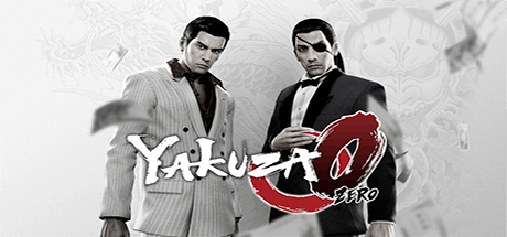 Yakuza 0 Scaricare PC gratis