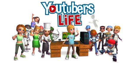 Youtubers Life Scaricare gioco