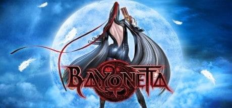 Bayonetta Gratis di scarica