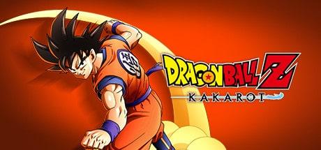 Dragon Ball Z Kakarot Gioco scaricare