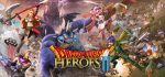 Dragon Quest Heroes II Scaricare
