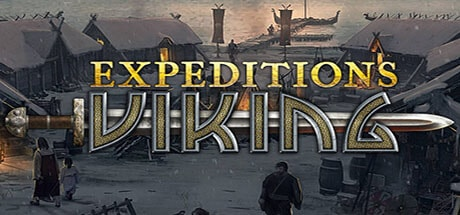 Expeditions Viking PC Gratis scarica