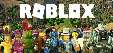 Roblox PC gioco scaricare
