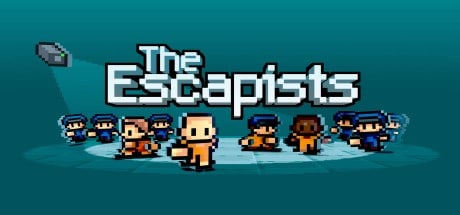 The Escapists Scaricare gratis
