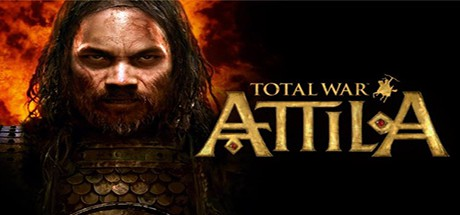 Total War Attila PC Gioco gratis