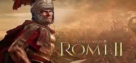 Total War ROME II Scaricare di pc