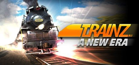 Trainz A New Era Gratis Scarica