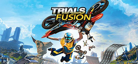 Trials Fusion Gratis scaricare pc