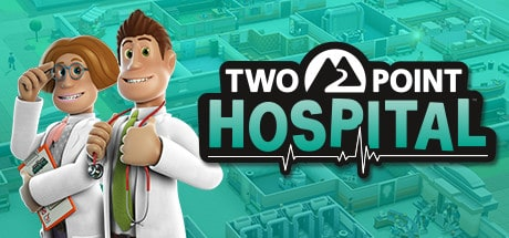 Two Point Hospital Gratis scarica