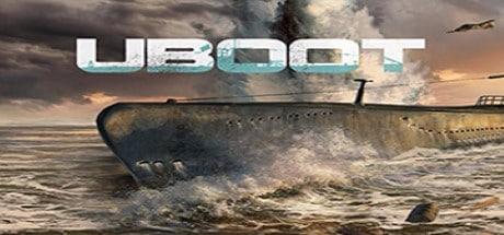 Uboat Scaricare gratis