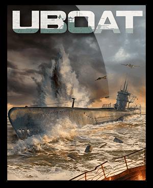 Uboat
