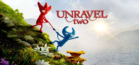 Unravel Two Gratis Scaricare