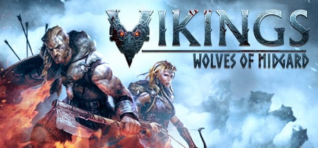 Vikings Wolves of Midgard scaricare
