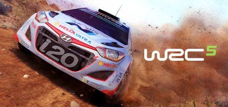 WRC 5 Scaricare gratis gioco