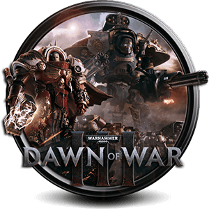 Warhammer 40,000 Dawn of War III