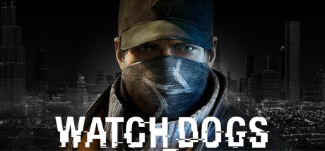 Watch Dogs Gioco PC Gratis