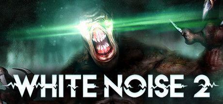 White Noise 2 Scaricare gioco